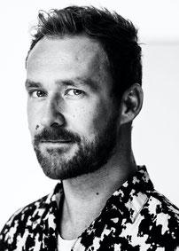 Geigenlehrerin in Schöneberg, Tempelhof, Mariendorf