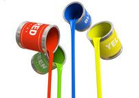 Предлагаем покупателям удобную схему прямых поставок.  Вам доставят вашу покупку совершенно БЕСПЛАТНО.