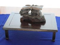 Bonsai Lario - Premio Suiseki più votato dal pubblico