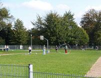 Jugendclub Gägelow