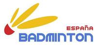 Federación Española de Badminton