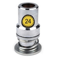 "24"" (15,2mm)"