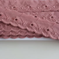 alt-rosa