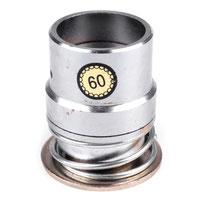 "60"" (38,1mm)"