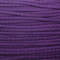 dunkel-violett