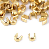 Gold (Oben)