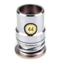 "44"" (27,9mm)"