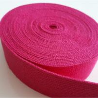 mittelrosa-pink
