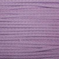 hell-violett