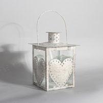 Lanterna romantica