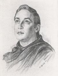 Joao Queiroz 1969