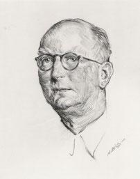 Marcel Gromaire  1959