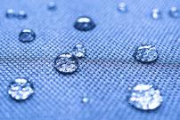 Nanoprotect Textilimprägnierung Lederimprägnierung Alcantara Stoff Imprägnierung Schmutzabweisend Wasserabweisend