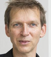 Hermann Wanninger, Heilpraktiker