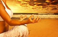 therapeutisches Yoga in Waldenbuch