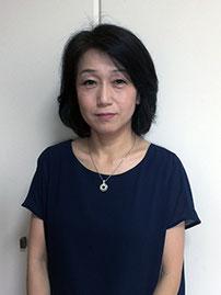 【講師紹介】清田 統子(アトリエTカルトナージュ講師)