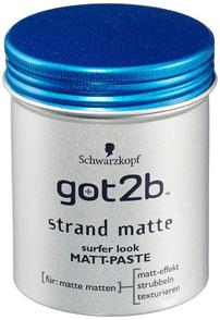 got2b Strand Matte