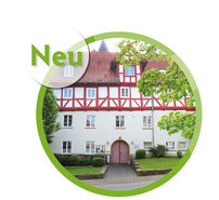 Gruppenhaus Heinrich-Schröder-Haus