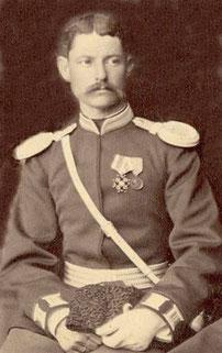 А.И. Поповъ