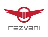 Rezvani Car logo