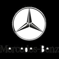 Mercedes Benz - Car Manuals PDF & Fault Codes DTC