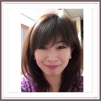 会津・喜多方でのホームページ制作・作成ならJimdoCafe喜多方またはOfficeプチDesignへお任せ!