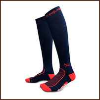Reitsport Heiniger - Winterreitsocken Freejump