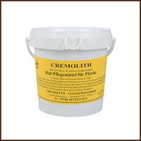 Reitsport Heiniger - Cremolith Hufpflegemittel