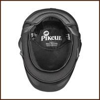 Innenfutter zu Pikeur Pro Safe Classic