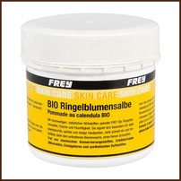 Reitsport Heiniger - Ringelblumensalbe Frey