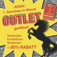 Reitsport Heiniger, Schönbühl/Bern - Netzdecke Horseware Rambo Block Net Cooler