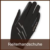 Reitsport Heiniger Schönbühl - Linkfoto Reiterhandschuhe