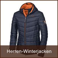 Reitsport Heiniger - Reitjacken Winter Herren
