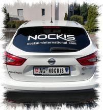 Druckatelier46 Mülchi, Bern - Vogelornament - Vorlage Silhouettestudio - Privatgebrauch