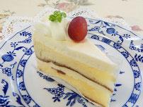 チーズケーキ サワーチーズ 横浜 南区 フランス菓子 フロランタン