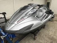 2010モデル 優良中古艇