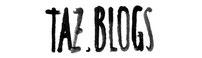apollon-artemis, mode, design, nachhaltig, handgemacht, typografie, tusche, schrift, taz.blogs