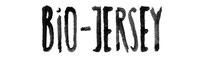 apollo-artemis, mode, design, nachhaltig, handgemacht, typografie, schrift, tusche, zweisprachige website