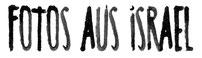 apollo-artemis, mode, design, nachhaltig, handgemacht, typografie, schrift, tusche, ikarus
