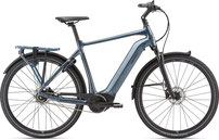 Giant Dailytour - Trekking e-Bike - 2020