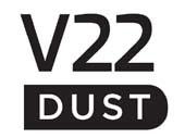 V22 Dust Controller - Weitere Informationen und diesem Link!