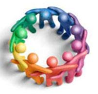 Accompagnement en expertise et diagnostic des entreprises,  en psychologie du travail, Laurence Martin, Forest