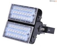 LED terrein verlichting Prof Blinq88