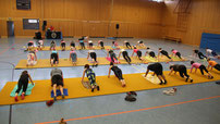 3.FitDay in Otterberg