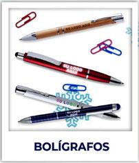 Bolígrafos personalizados, lápiz personalizado