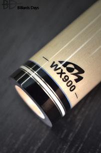 MEZZ WX900