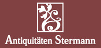 Antiquitäten Stermann - Ankauf und Verkauf von Antiquitäten in Duisburg