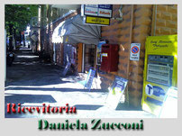 città: Macerata