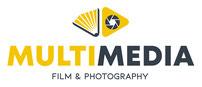 www.multimediastudio.at