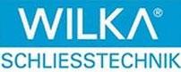 SCN Nordhorn Wilka